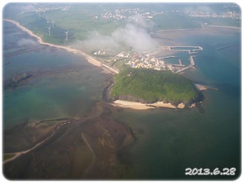 130628-澎湖到了