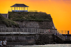 Westgate Sunset - 02