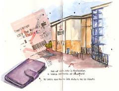 03-08-13 by Anita Davies
