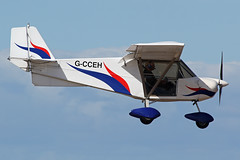 G-CCEH