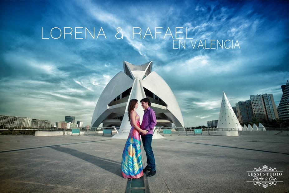 rafa y lorena 08