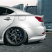 RSV Forged Lexus IS350 by Richard.Le