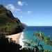 Kauai 7 by gsamie