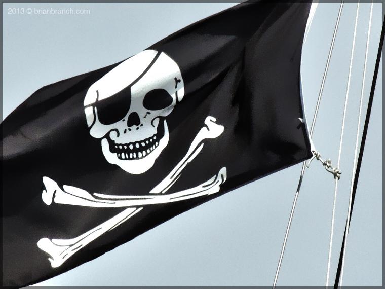 DSCN3850_pirates_flag