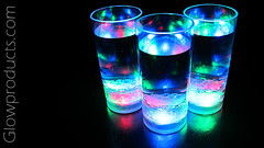 Glow_Highball_Glasses_LED_Tumblers