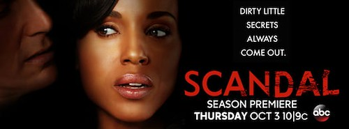 Scandal-Season-3-Banner-1