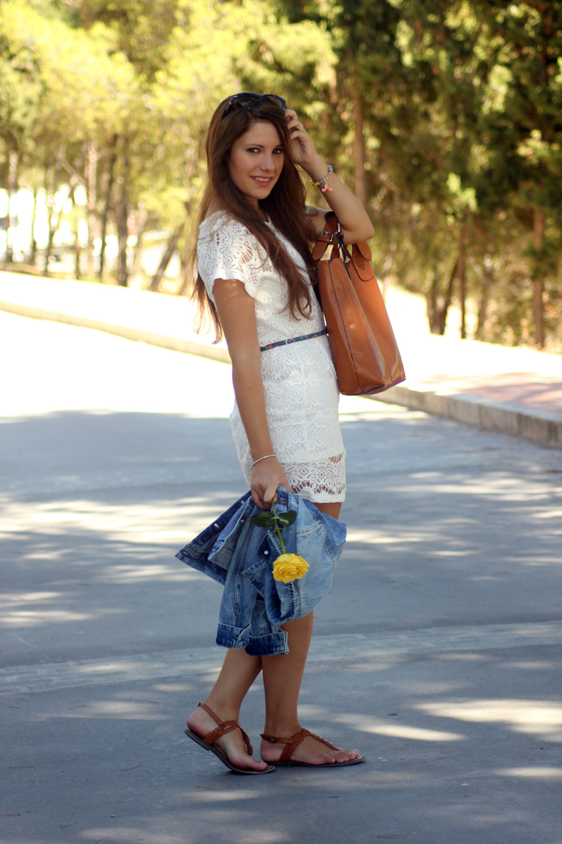 lace-and-denim-heelsandroses---chaqueta-vaquera-(1)