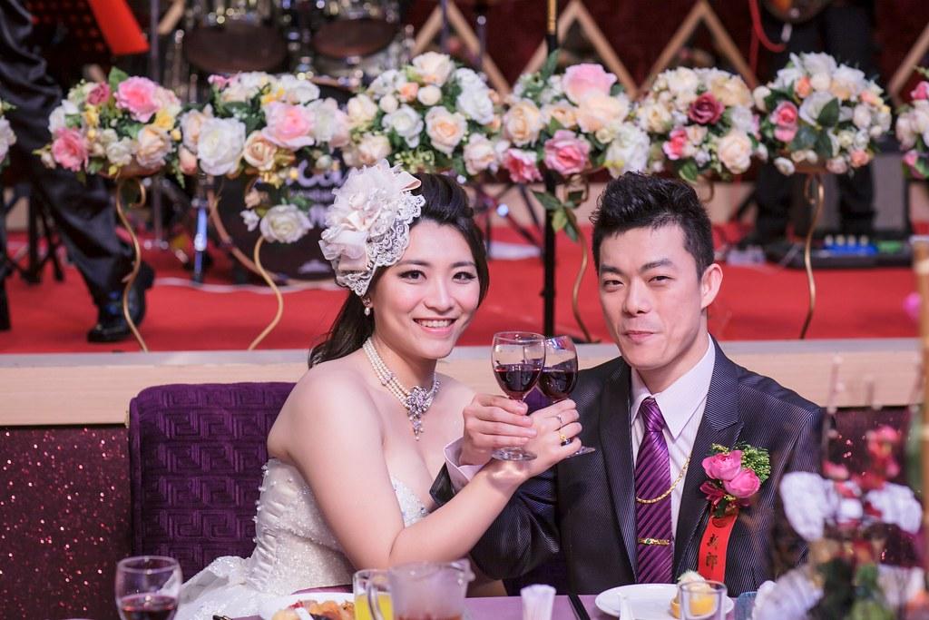 承威&雅芳 婚禮紀錄 (64)