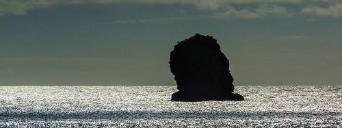 pacificocean frenchpolynesia jacquesbrel hivaoa paulgaugin marquesasislands atuona themarquesasislands franspolynesië