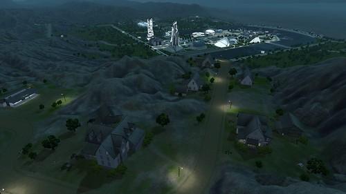 07_MiningDistrictNeighborhood