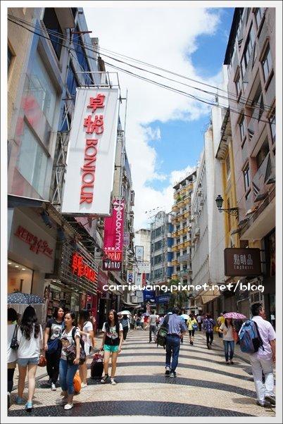 Macau D2 (23)