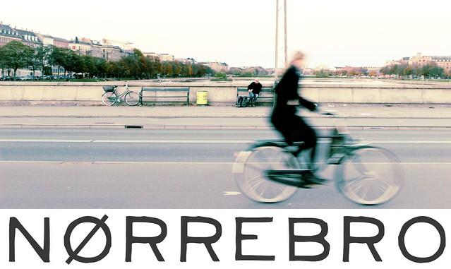 Kopenhagen Nørrebro