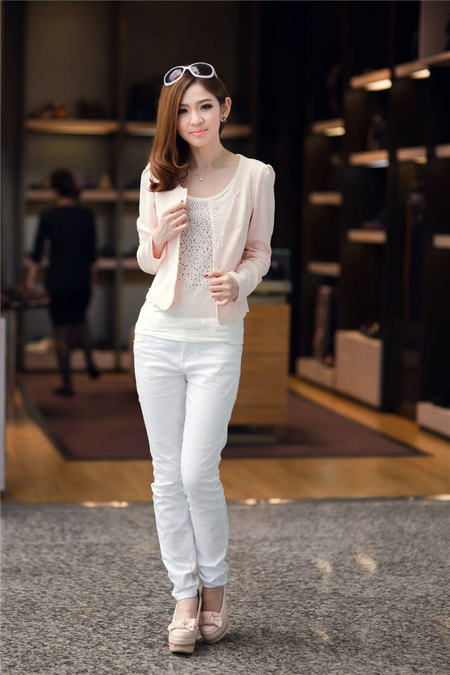 Borong Korean Fashion Online. Wholesale clothing Malaysia online fd58a29d18