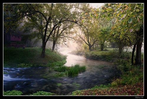 nikon missouri ozarks d800 ozarkcounty bryantcreek platinumheartaward hodgsonwatermill 2470mmf28nikkor ©copyright