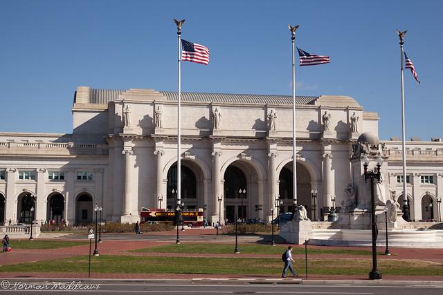 Union Station-4715