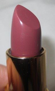 AERIN Lipstick in Madison