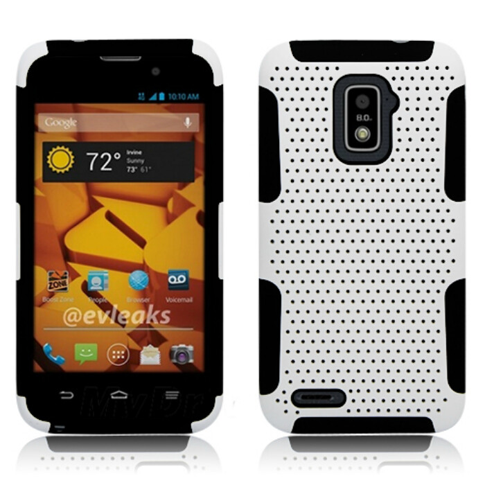 Cross-site scripting zte warp 4g phone cases promise feed