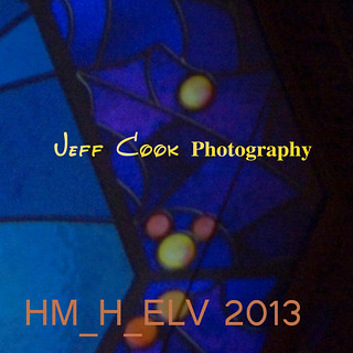 HMH_EVL_2013