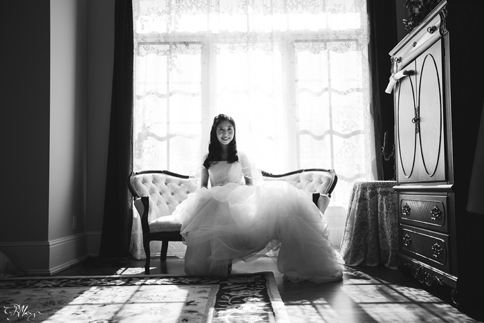 Bride-Black-and-white-room-wide
