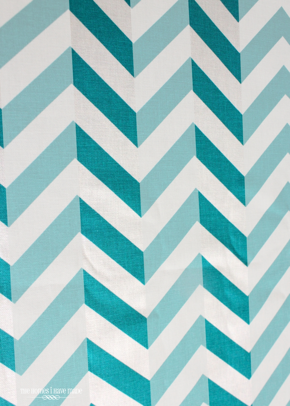 Chevron Edged Curtains-006
