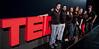 TEDxRetiro 2013 by TEDxRetiro
