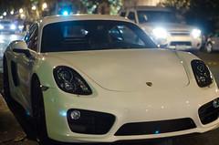 family car(0.0), auto show(0.0), convertible(0.0), automobile(1.0), automotive exterior(1.0), wheel(1.0), vehicle(1.0), performance car(1.0), automotive design(1.0), porsche(1.0), porsche cayman(1.0), land vehicle(1.0), luxury vehicle(1.0), supercar(1.0), sports car(1.0),