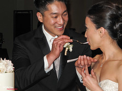 2013-11-10 Rie Wedding-8665