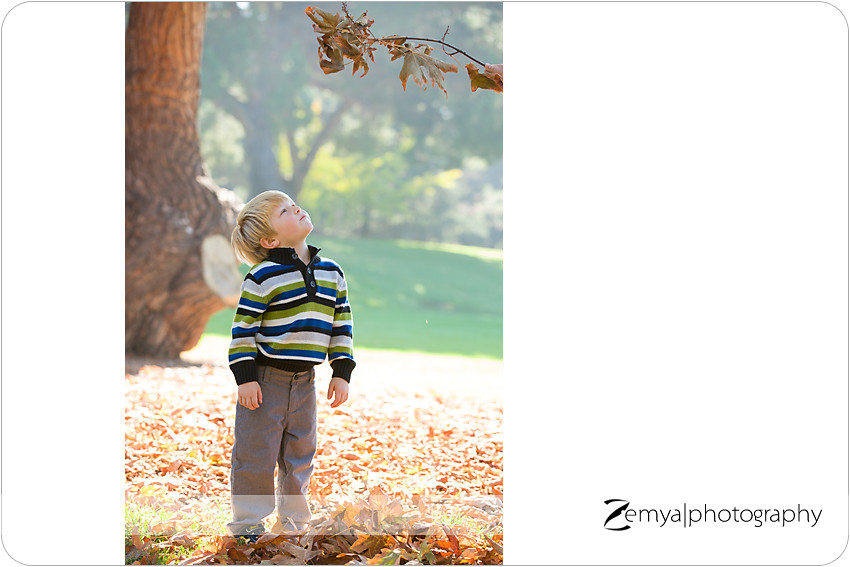b-K-2013-10-26-05: Zemya Photography: Child & Family photographer