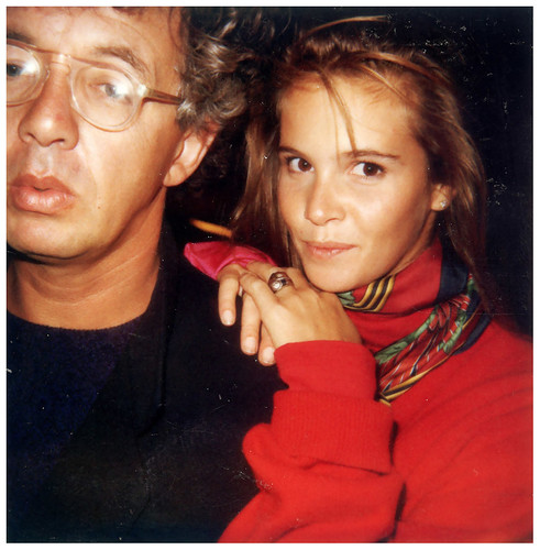 gilles-bensimon-and-elle-macpherson-the-polaroid-of-dave-restaurant-by-cheung-taic2a0waic2a080e280b2s