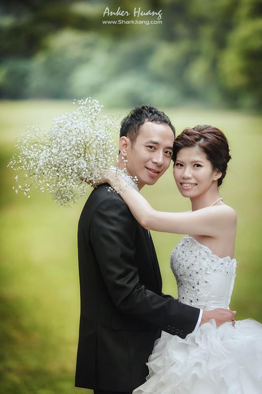 20131023婚紗0009-1