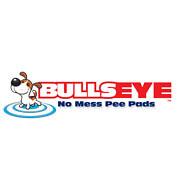BullseyePeePads_LOGO