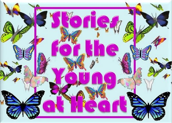 Stories for the Young at Heart