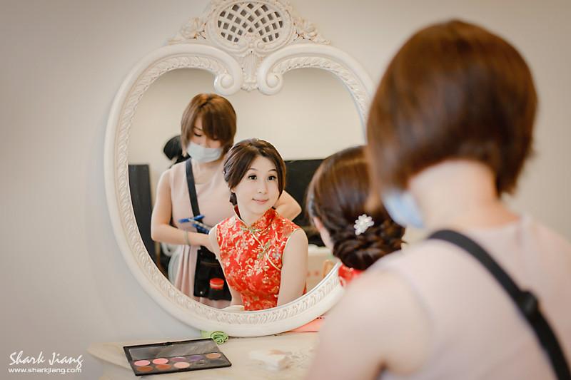 婚攝,台北君品酒店,婚攝鯊魚,婚禮紀錄,婚禮攝影,2013.10.06.blog-0001