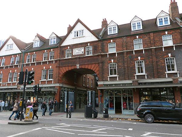 spitalfield market 2