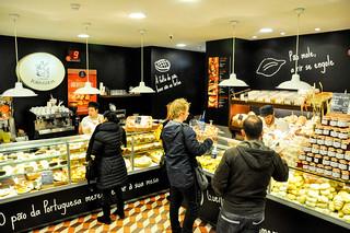 http://hojeconhecemos.blogspot.com.es/2013/12/eat-padaria-portuguesa-lisboa-portugal.html