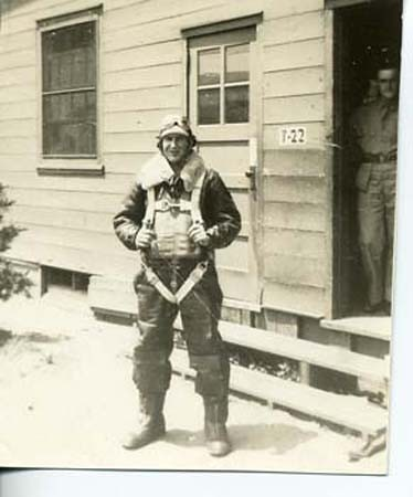 ramond_everett_bence_jr_WWII_filght_suit
