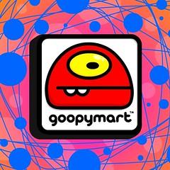 goopy splash 01