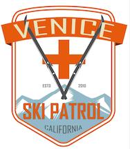 Venice Ski Patrol