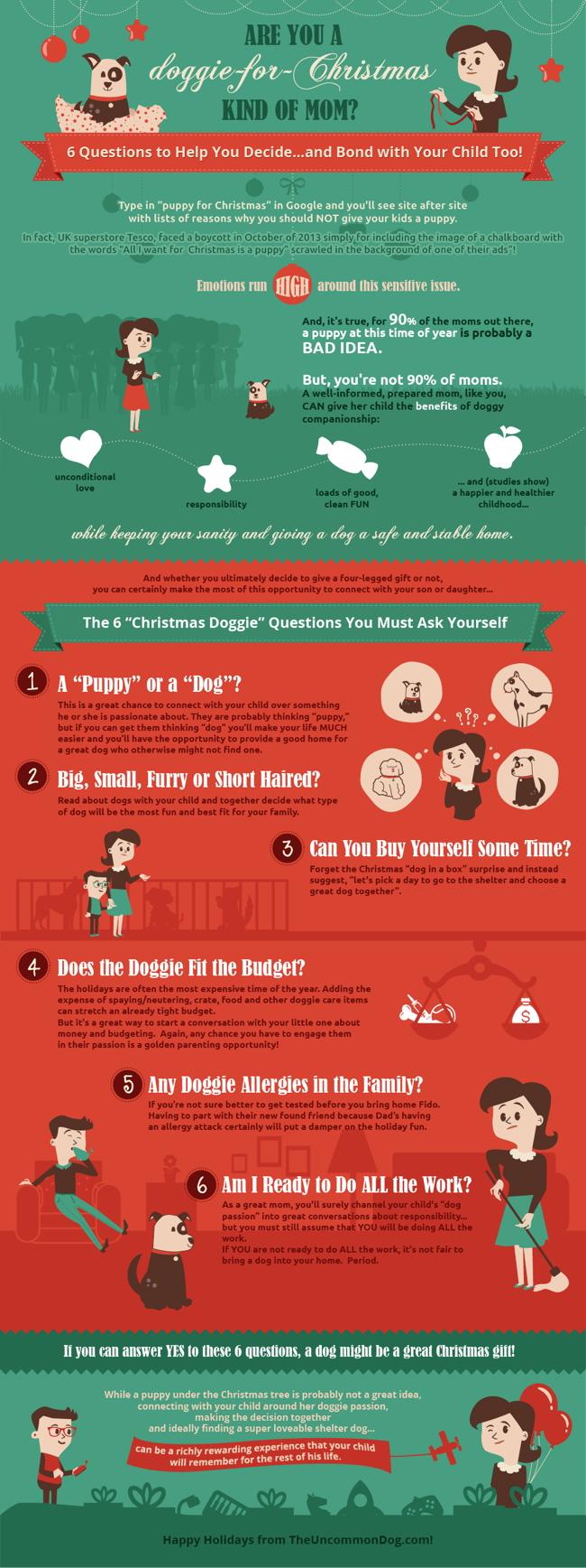 Are-You-A-Doggie-for-Christmas-Kinda-Mom?