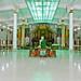 Rajgir-10