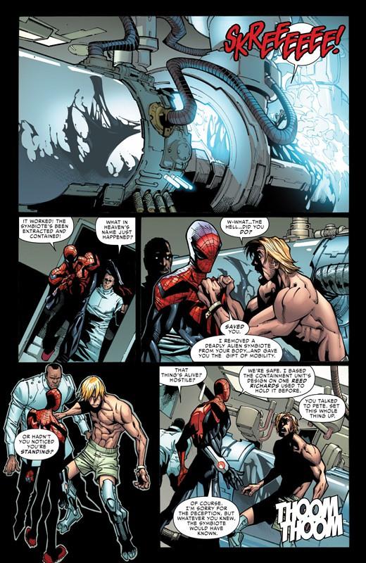 Superior Spider-Man 023-020