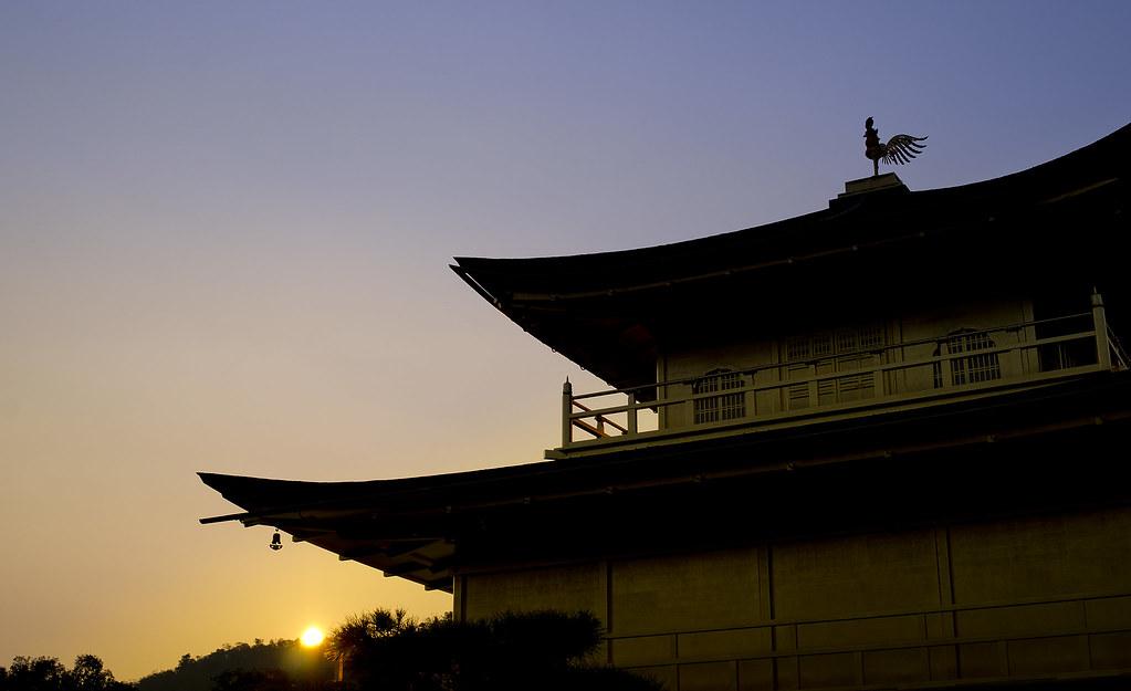 2013 重遊京都