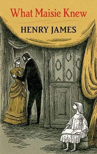 梅西的世界-小說封面
