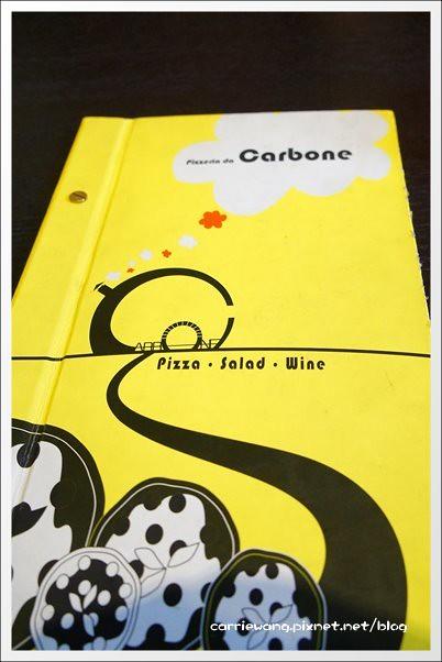 Carbone (14)
