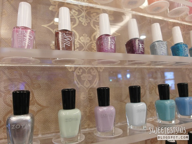 nailz treats bedok mall review (9)