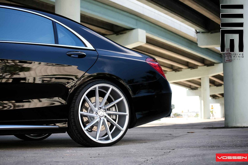 2017 Mercedes Benz E Class Photos And Info News furthermore W211 Mercedes Benz E55 Amg 46 together with 524303 Magnificent 2014 Mercedes Benz S63 Vossen 22 Cvt together with Cls Class also 527401 2009 Ml 350 Battery Indicator. on mb cls63 amg s coupe 2014