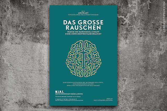 abstrakt-magazin_012_de_titel_1024x1024