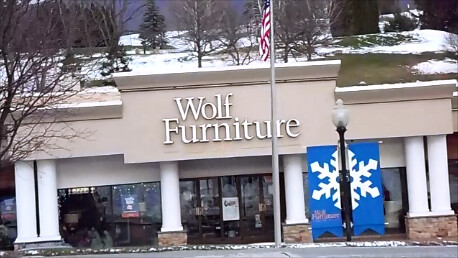 Wolf Furniture Altoona Pa Flickr Photo Sharing