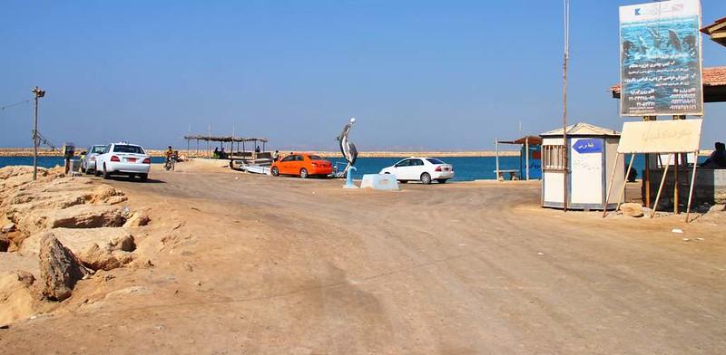 22 embarcadero para Hengam en la Isla de Qeshm (43)
