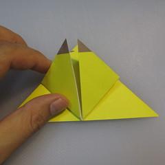 mookeep-วิธีพับกระดาษเป็นรูปปิกาจู-01-007